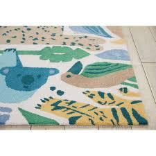 kids rug round pink rugs for nursery girls bedroom mat cute kids rugs kids fl