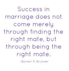 Getting Married Quotes Impressive Wedding Quotes Wedding Anniversary Quotes Quotes Daily Leading