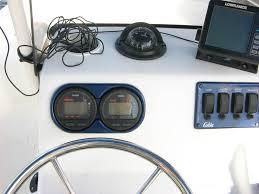 yamaha outboard digital gauges wiring diagram wiring diagram and boat sdometer wiring diagram wiring library source · yamaha outboard motor wiring diagrams the diagram
