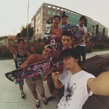 SkatePark Lecce - Home | Facebook