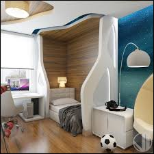 compact bedroom furniture. Small Space Bedroom Furniture House Design Interior Impressive Compact U