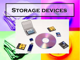 data storage devices storage devices fixed hard disk fixed hard disk drives are