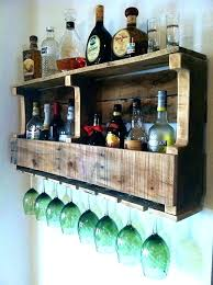 fascinating how to build a liquor cabinet wall mounted liquor cabinet mini bar table liquor cabinet