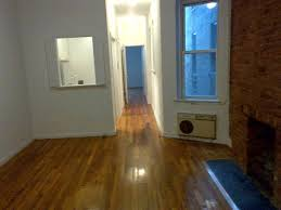 Awesome $1075 / 2BR: Gut Renvovated Two Bedroom Apartment For Rent ,section 8 Ok  Low Income Applicants Welcomed Jackson Heights,Queens,NY / 31st Ave,