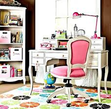 Office Room: Futuristic Home Office Decorating Ideas - Radiators