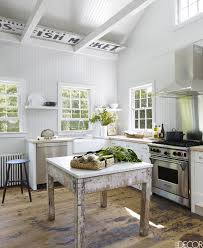 rustic white country kitchen. Beautiful Kitchen Classically Rusticite Kitchen Homebnc Design Designs With Cabinets  Distressed Chairs Table And Wonderful Rustic White Furniture To Country I