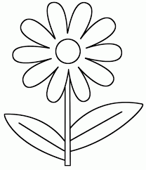 Small Picture Coloring Pages For 2 Year Olds Coloring page