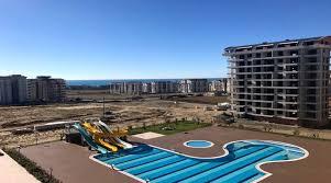 siberland olive garden construction updates 17 01 2017