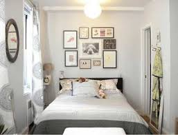 Small Picture Ideas For A Small Bedroom Home Design Ideas