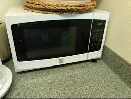 lg 0 9 cu ft microwave. unpacked: best microwave ovens defrosting heating -review 2016 kenmore countertop 0.9 cu. ft. lg 0 9 cu ft