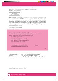 Link download buku guru bahasa inggris kelas 10 edisi revisi 2016 (disini). Buku Bahasa Inggris Kelas X Kurikulum 2013 Kemendikbud Buku Guru