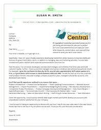 pharma sales cover letter   emails sample Medical Sales Resume Sample