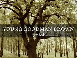 young goodman brown anmol katie and brad by katie nance young goodman brown