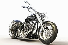 motorcycle club flyers motorcycle club ride benefits cooper hospital pediatric unit nj com