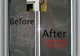 full size of glass door sliding glass door repair orlando screen door glass replacement glass