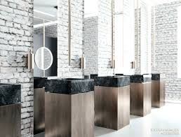 modern office ideas. modern office interior design photos extravagauza interiors contemporary toilet wwwextravagauza ideas