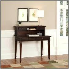 office desks for small spaces. Narrow Office Desk Small Home Furniture Neodaq In Desks For Spaces Prepare U