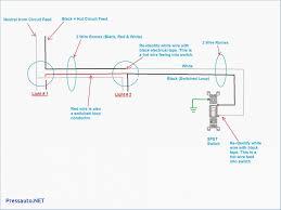 carling switch wiring diagram air american samoa 2 pole switch wiring diagram new circuit box in red wire single pole switch wiring diagram