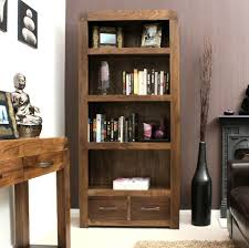Walnut Living Room Furniture Strathmore Solid Walnut Home Furniture Large Living Room Office