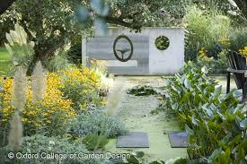 Small Picture Online Garden Design Courses Lisa Cox Garden Designs Blog
