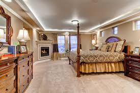 traditional master bedroom designs. Traditional Master Bedroom Ideas And Designs T