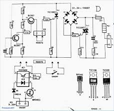 leviton switch wiring diagram wiring leviton switch wiring diagram 3 way leviton single pole switch with pilot light wiring diagram fresh bunch ideas of and