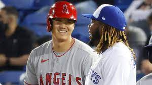 MLB All-Star Game 2021: Five reasons to ...