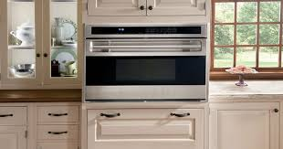 finding your next stove or wall oven