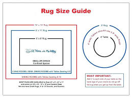 how to choose the right size area rug how to choose area rug size for living