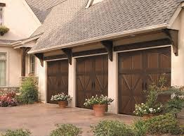 Classica Door