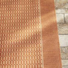 dazzling room decoration using fresh feizy rugs ideas feizy rugs in terracotta area rugs ideas