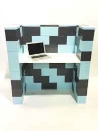 building office desk. Modular Office Furniture Building Desk R