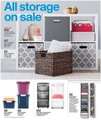 target weekly ad circular 12 23 2018 12 29 2018 no longer valid