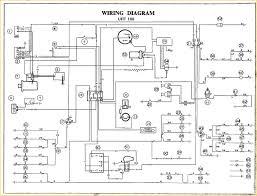 hvac accessories schematics wiring diagram mega hvac accessories schematics manual e book basic hvac wiring diagrams schematics at diagram pdf hvacr in