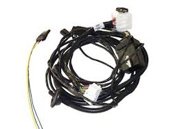 mopar oem chrysler pt cruiser trailer tow wiring harness Mopar Wiring Harness chrysler pt cruiser accessory mopar oem chrysler pt cruiser trailer tow wiring harness mopar wiring harness kit