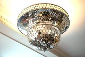 disco ball ceiling light fixture disco ball ceiling light fixture or disco ball ceiling light lights