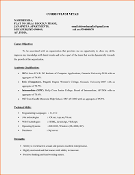 Functional Resume Sample Malaysia Professional Resumes Sample Online