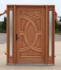 front door designs in wood door design wood doors and woodworking on wooden panel door