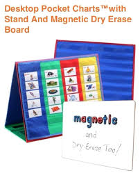 Small Dry Erase Board With Stand Troctribu Info