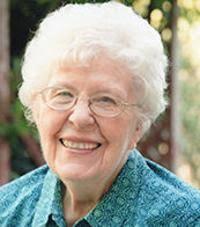 BETH STEPHENS COOK WOODBURY | Obituaries | standard.net