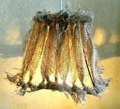 mini lamp shades for chandelier burlap drum shade chandelier mini lamp shades floor unusual black and white lighting bed