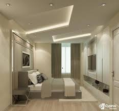 Small Picture 44 best Stunning Bedroom Ceiling Designs images on Pinterest