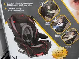 safety 1st alpha omega car seat costco 5