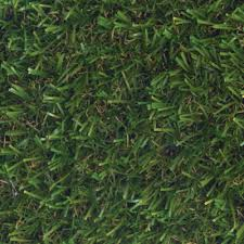 Artificial grass Small Backyard Home Products Artificial Grass Kensington Installation Kensington Youtube Top Carpets And Floors Artificial Grass