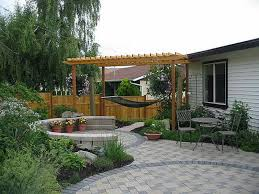 Backyard Design Ideas On A Budget landscaping backyard design ideas on a budget backyard design ideas