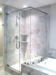 one piece shower surround winsome one piece acrylic bathtub shower one piece shower stall bathtub design