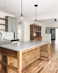 Image Rustic Kitchen Wonderful Wood Kitchen Design Ideas For Cozy Kitchen Inspiration 42 Published July 14 2018 At 820 1024 In 48 Wonderful Wood Kitchen Design Ideas Round Decor Wonderful Wood Kitchen Design Ideas For Cozy Kitchen Inspiration 42