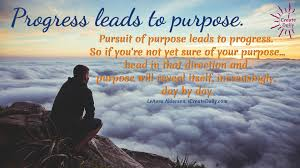 Quotes About Finding Yourself And Your Purpose Icreatedaily