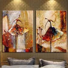 >dance modern abstract huge wall art oil painting on canvas no frame  image is loading 034 dance 034 modern abstract huge wall art