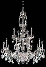 best of likable battery operated chandelier with remote control crystal for battery operated outdoor chandelier